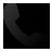 MODEL&CO's телефон, Оборудование для устройства фундамент