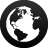Web de MODEL&CO, fabricante de maquinaria para cimentaciones especiales