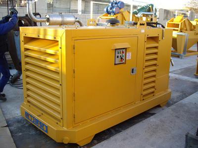 MODEL&CO, fabricante de grupo hidráulico GD100 para maquinaria de muro pantalla para obras de cimentaciones especiales